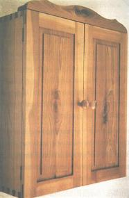 das holz der vogelbeere seine eigenschaften und verwendung lwf wissen 17. Black Bedroom Furniture Sets. Home Design Ideas