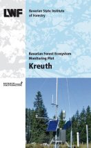 Bavarian Forest Ecosystem Monitoring Plot Kreuth