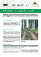 scheitholz-pdf