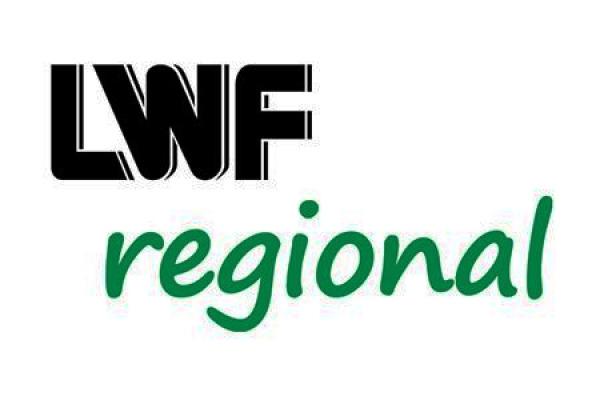 Meldungen - LWF-aktuell 110