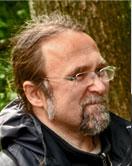 Portraitfoto <b>Johann Seidl</b> - johann-seidl-lwf