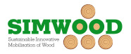 Simwood-Logo